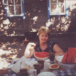 Светлана, 47 лет, Антрацит