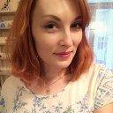 Фото Полина, Бийск, 29 лет - добавлено 1 июня 2016