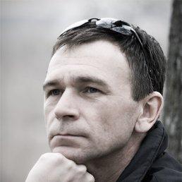 Виктор, 52 года, Редкино