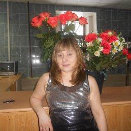 Ольга Яковлева, 47 лет, Казань