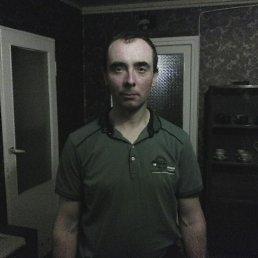 Саша, 41 год, Николаевка