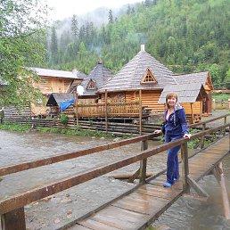 Ольга, 51 год, Мерефа