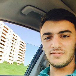 Ахмед, 29 лет, Саратов
