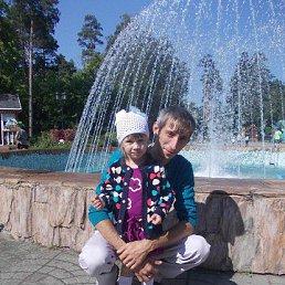денис, 36 лет, Линево