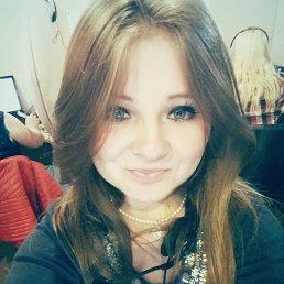 veronica, 24 года, Кишинев - фото 1