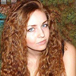 Элла, 32 года, Нижний Новгород - фото 2