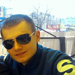 Владимир, 27 лет, Бершадь