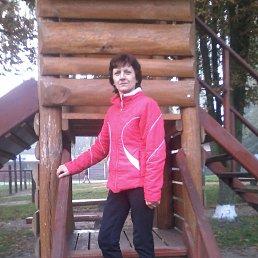Маша, 53 года, Корец