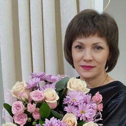 Елена, , Балаково