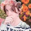 Фото Кира, Тольятти, 22 года - добавлено 15 мая 2016 в альбом «Мои фотографии»