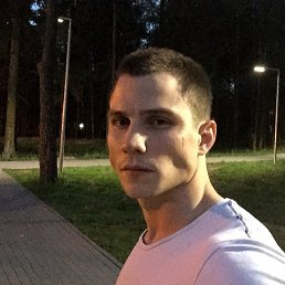 Артем, 30 лет, Алчевск