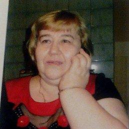 Зинаида Суворова, 56 лет, Любань