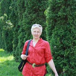ирина, 53 года, Нежин