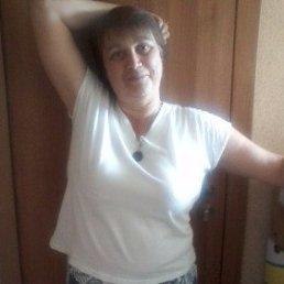 Лилия, , Черновцы