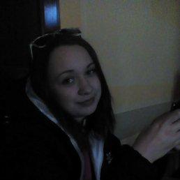 Євгенія, 18 лет, Хуст