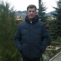 ЛЕОНИД, 54 года, Коростень