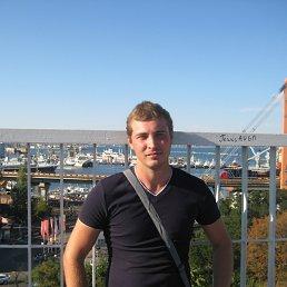 Андрей, 29 лет, Иванков