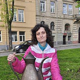ОЛЯ, 32 года, Орджоникидзе