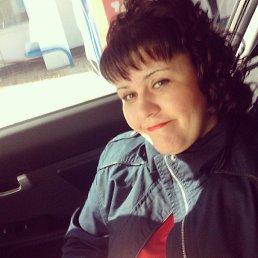 Лариса, 44 года, Снежинск