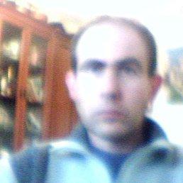 Ігор, 51 год, Боярка