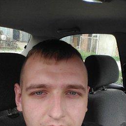 Михайло, 27 лет, Виноградов