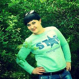 Фото Евгения, Белгород, 27 лет - добавлено 7 июня 2016