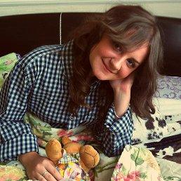 Юлия, 22 года, Малин