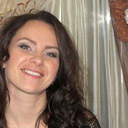 Юлия, 32 года, Мироновка