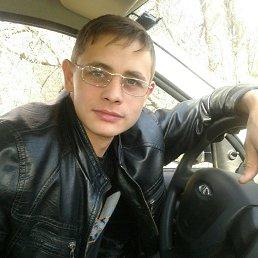 Руслан, 29 лет, Катав-Ивановск
