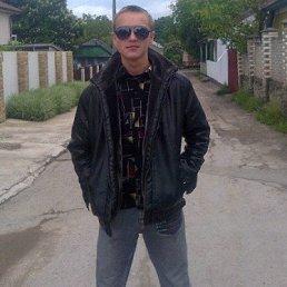 витя, 24 года, Сокиряны