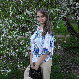 Екатерина, 33 года, Орел