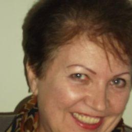 Анна, 62 года, Васильков