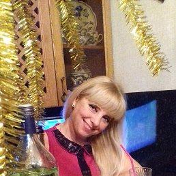 Елена, 55 лет, Клин