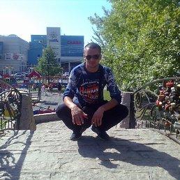 Виктор, 27 лет, Миасское
