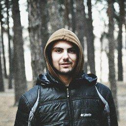 Руслан, 22 года, Дергачи