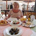 Фото Валя, Чебоксары, 52 года - добавлено 18 августа 2016