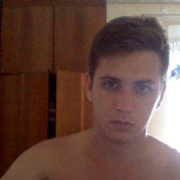 Александр, 24 года, Кременчуг