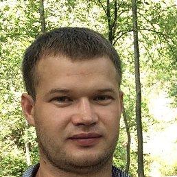 Дмитрий, 35 лет, Киров - фото 1