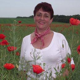 Ольга, 58 лет, Нежин