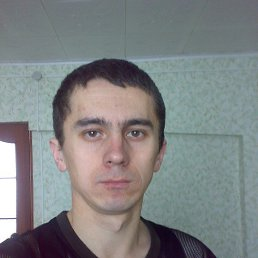 vova, 30 лет, Красные Четаи