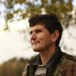 Сергей, 50 лет, Пестово