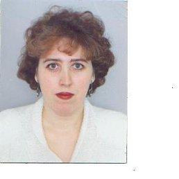 Света, 54 года, Донецк