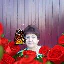 Фото Любовь, Еманжелинск, 60 лет - добавлено 16 июня 2016