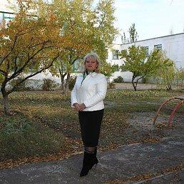 Виктория, 48 лет, Северодонецк