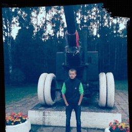 Павел, 27 лет, Гагарин
