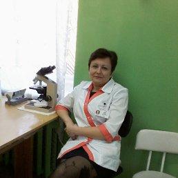 татьяна, 48 лет, Заозерск