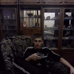 Ванек, 26 лет, Артемовск