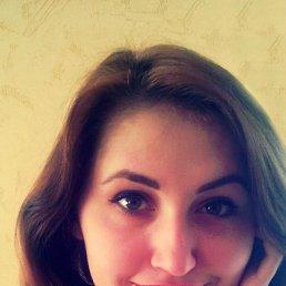 Дарья, 27 лет, Луганск