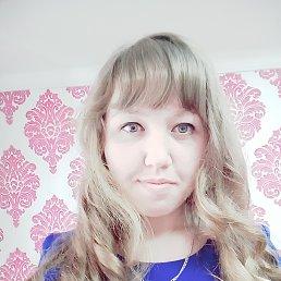 Екатерина, 25 лет, Кукмор