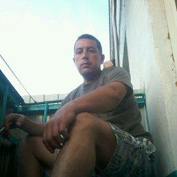 Aleksei, 40 лет, Чита